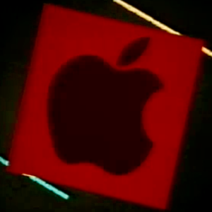 We Are Apple Leading the Way