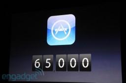 Apps para tablets com iOS