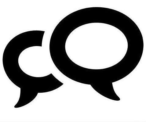 Símbolo da Ping