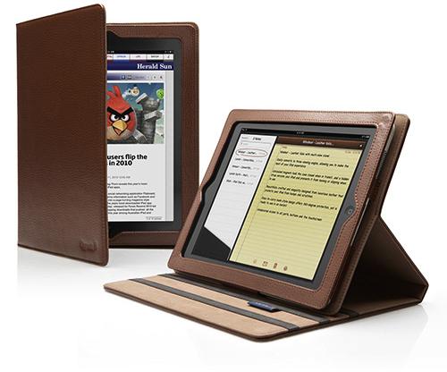 Cygnett e iPad 2