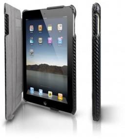 Marware e iPad 2