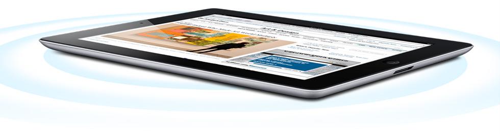 iPad 2 com 3G