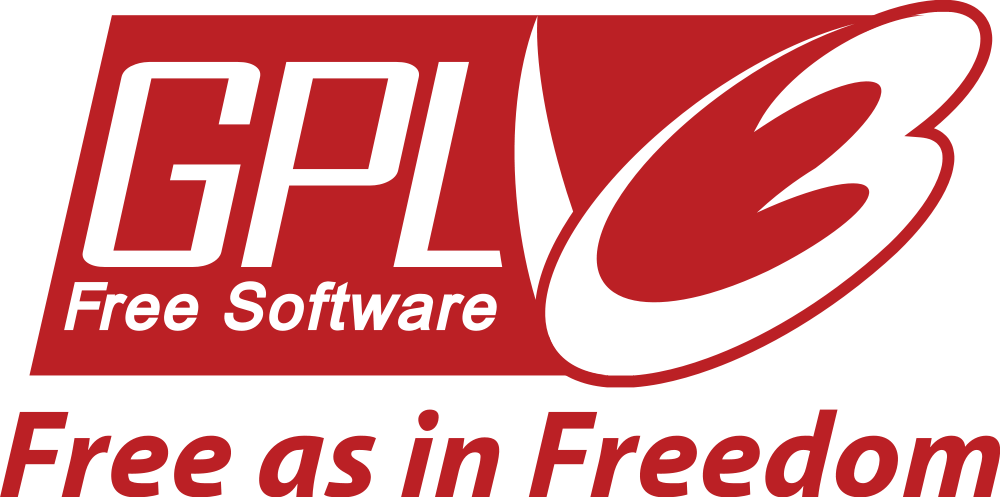 GPL Free Software