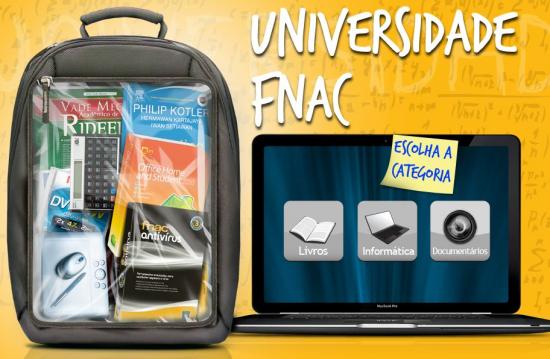 MacBook Pro estranho no site da FNAC