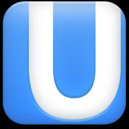Ícone do Ustream