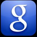 Ícone do Google Search