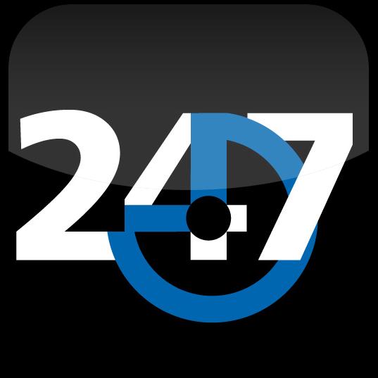 16 Brasil247 Brasil 247: um jornal esplendorosamente mágico para nossos tablets!