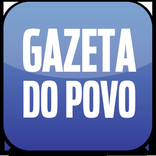 Ícone - Gazeta do Povo