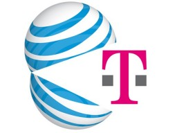 AT&T-Mobile