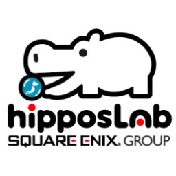 Hippos Lab - Square Enix Group