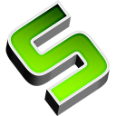 Ícone - Slink