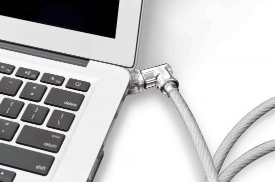 Maclocks para MacBook Air