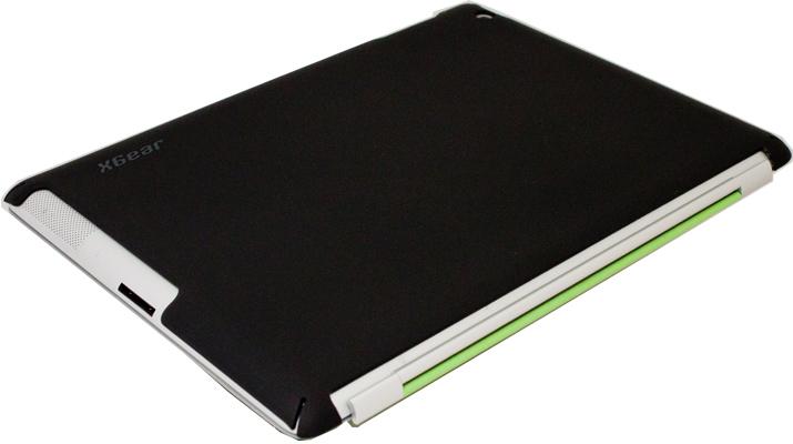 XGear - Smart Cover Enhancer