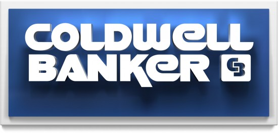 Logo - Coldwell Banker