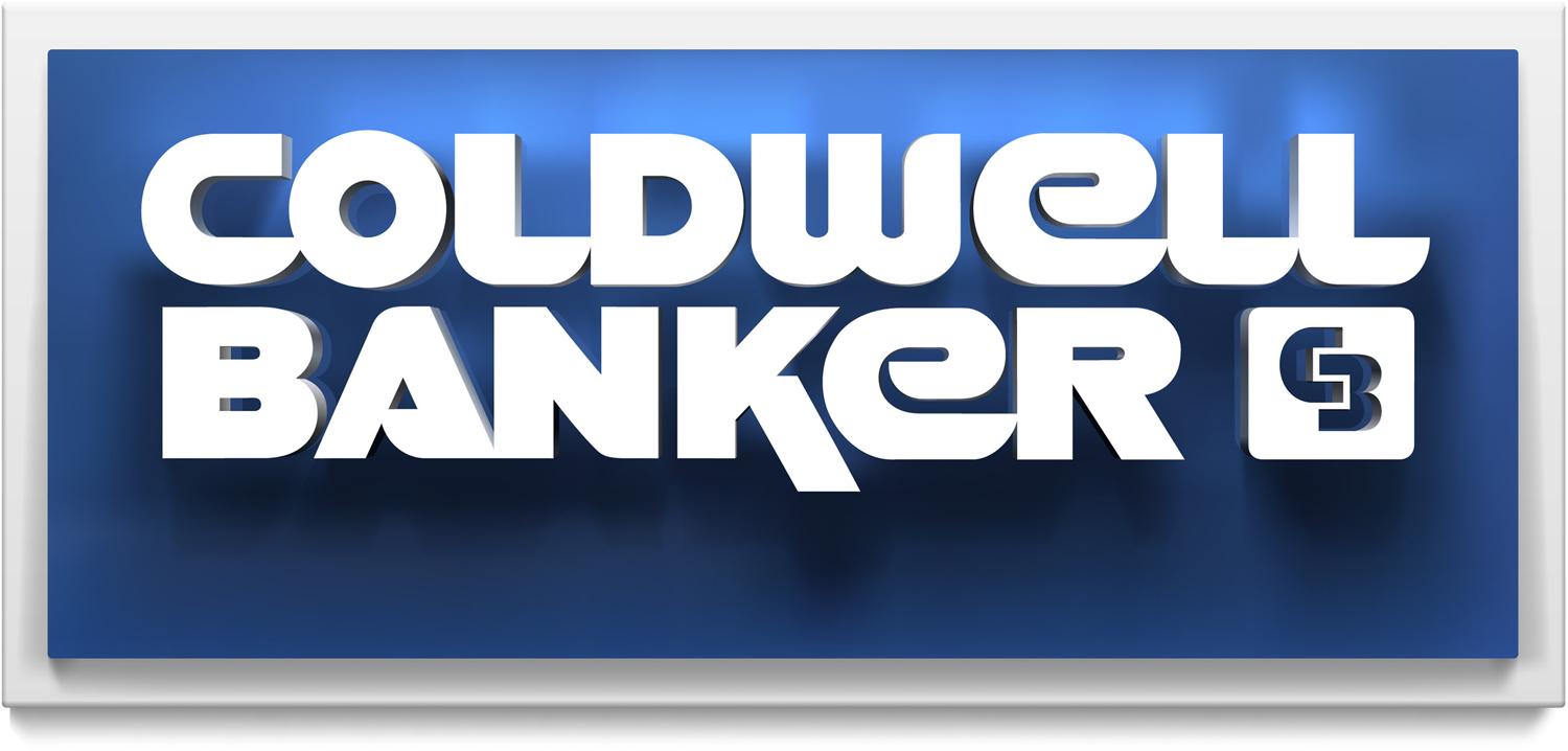 Logo - Coldwell Banker