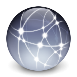 Generic Network