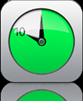 10 horas de bateria no iPad