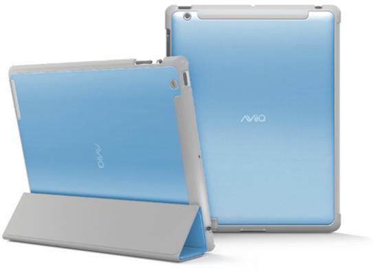 Smart Case - AViiQ