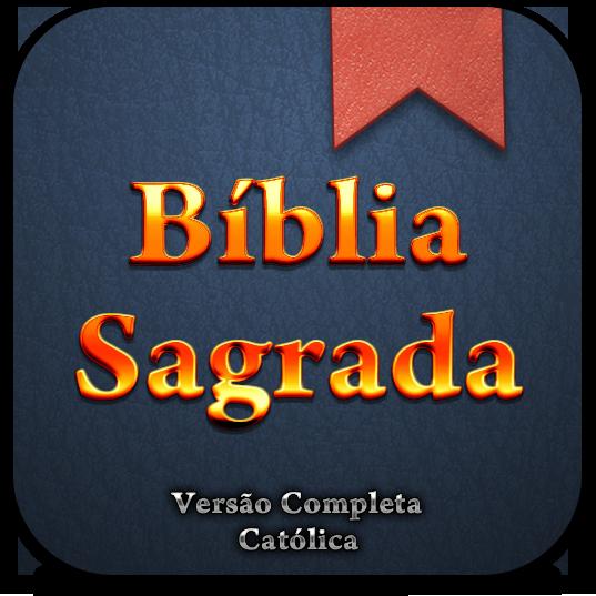 Ícone - Pocket Biblia