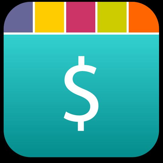 Ícone - Money Care