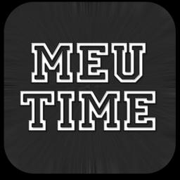 Ícone - meuTime