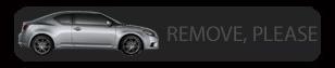 Apple e Toyota - Remove, please