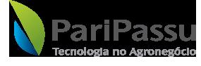 Logo - PariPassu