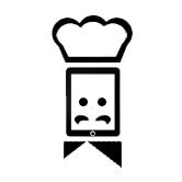 Chef Sleeve