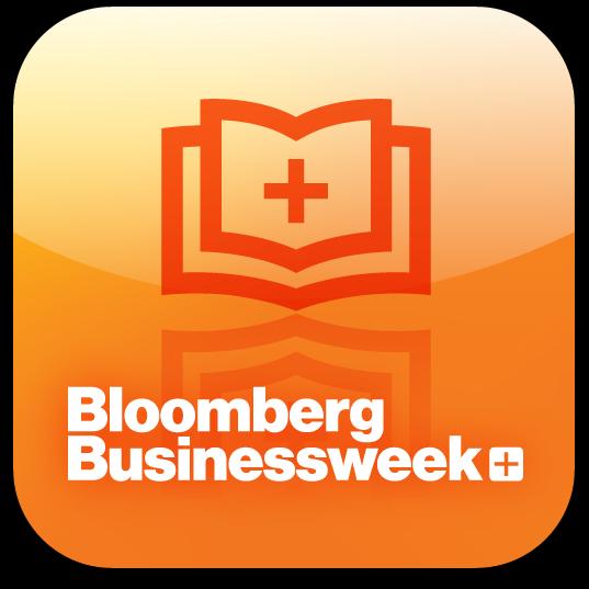 Ícone do Bloomberg Businessweek