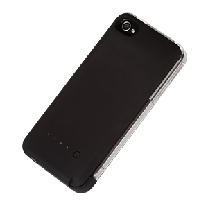 iPhone 4 Fusion