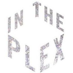 In the Plex - Steven Levy