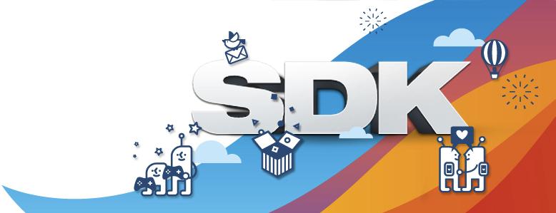 Samsung Bada SDK