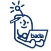 Mascote do bada - Samsung