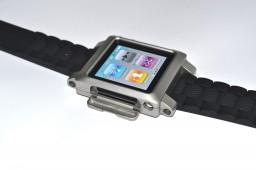 The Paradox para iPods nano 6G