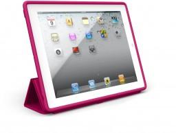 Speck PixelSkin HD para iPad 2