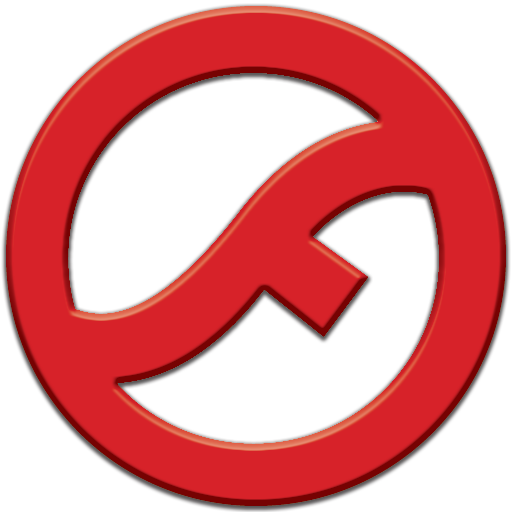 Ícone do FlashFrozen