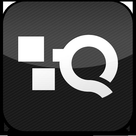 Ícone - Qwiki