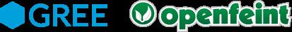 GREE e OpenFeint