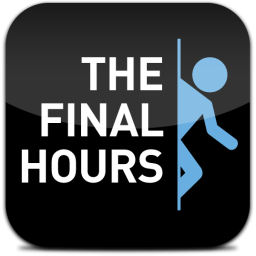 Ícone de The Final Hours of Portal 2