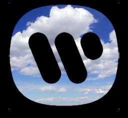 Warner Music Group na nuvem