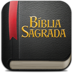 Ícone - Bíblia Sagrada