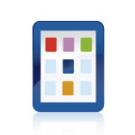Logo do Taposé