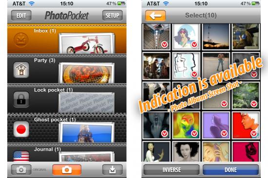 PhotoPocket