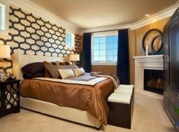 Casa equipada com iPads