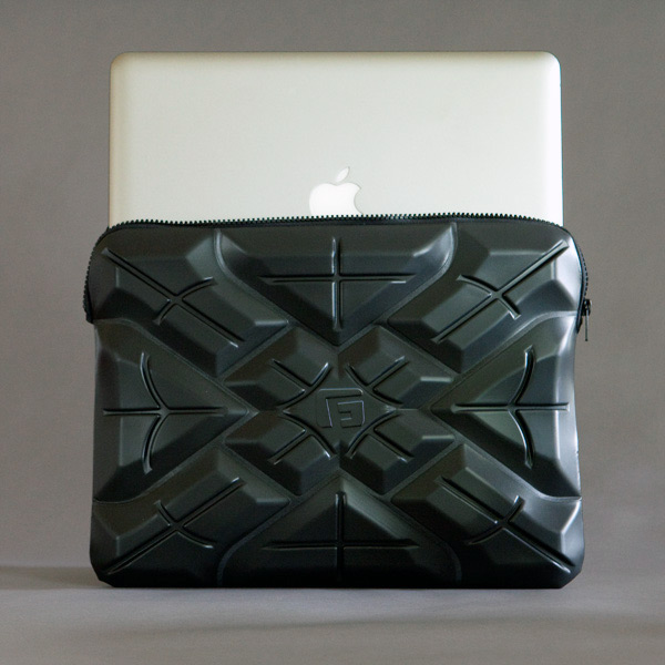 G-Form Extreme Sleeve for Laptops