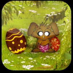 Ícone - Rabbit Jump