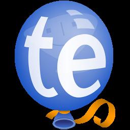 Ícone - TextExpander