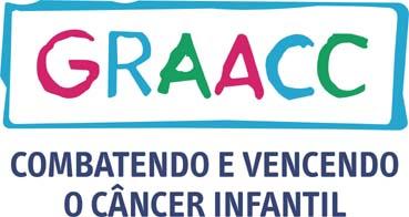 Logo maior - GRAACC