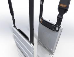 modulR para iPad 2