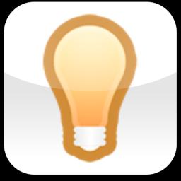 Ícone - Lights Out